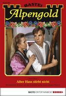 Sissi Merz: Alpengold - Folge 205