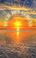 Michael Kotz: Buch des Lebens