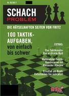 : Schach Problem Heft #03/2017