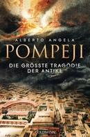 Alberto Angela: Pompeji ★★★★