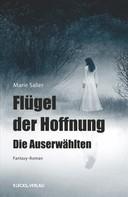 Marie Salier: Flügel der Hoffnung ★★