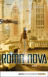 Roma Nova - Roman