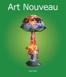 Jean Lahor: Art Nouveau