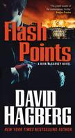 David Hagberg: Flash Points