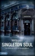 Mara Laue: Singleton Soul ★★★★