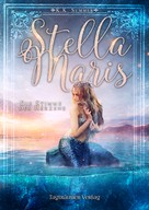 K.K Summer: Stella Maris ★
