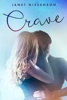 Janet Nissenson: Crave