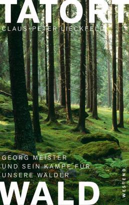 Tatort Wald