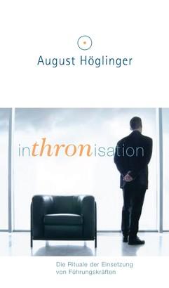 Inthronisation