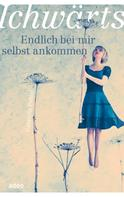 Gabriella Pahud: Ichwärts ★★★★★
