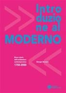 Giorgio Bersano: Introduzione al moderno