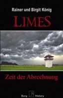 Rainer König: Limes