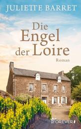 Die Engel der Loire