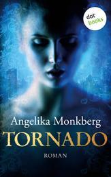 Tornado - Roman