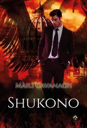 Shukono