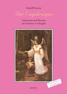 Rudolf Passian: Der Engelreigen