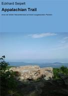Eckhard Seipelt: Appalachian Trail ★★★