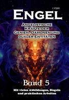 LYSIR: Engel - Band 5