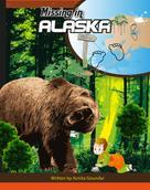 Avnita Goundar: Missing in Alaska