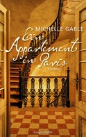 Michelle Gable: Ein Appartement in Paris ★★★★