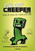 Books Kid: Ich, der Creeper ★★★★★