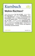 Armin Nassehi: Kursbuch 183