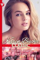 Karin Bucha: Karin Bucha Classic 3 – Liebesroman