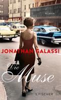 Jonathan Galassi: Die Muse