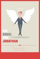 Deborah Ginsberg: Ein Engel für Jonathan ★★★★★