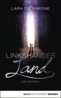 Lara De Simone: Linkshänderland ★★★★