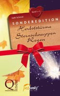 "Gabi Schmid: Sonder-Edition ""Mittsingen"""