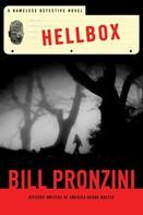 Bill Pronzini: Hellbox