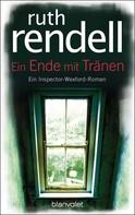 Ruth Rendell: Ein Ende mit Tränen ★★★★
