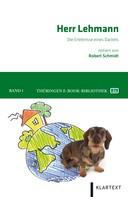 Robert Schmidt: Herr Lehmann ★★★★