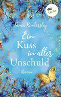Tania Kindersley: Ein Kuss in aller Unschuld ★★★