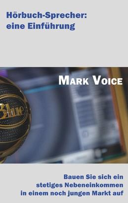 Hörbuch-Sprecher: Eine Einführung