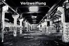 Thomas Günter: Verzweiflung