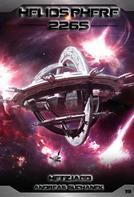 Andreas Suchanek: Heliosphere 2265 - Band 19: Hetzjagd (Science Fiction) ★★★★★