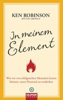 Ken Robinson: In meinem Element ★★★