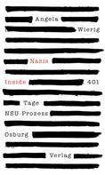 Angela Wierig: Nazis Inside ★★★★★
