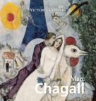 Victoria Charles: Chagall ★★