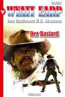 William Mark: Wyatt Earp 236 – Western