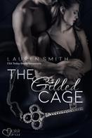 Lauren Smith: The Gilded Cage ★★★★