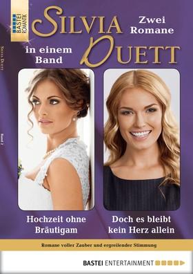 Silvia-Duett - Folge 02