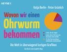 Katja Berlin: Wovon wir einen Ohrwurm bekommen ★★★★