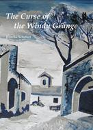 Henrike Schuhart: The Curse of the Windy Grange