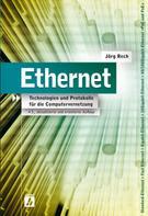 Jörg Rech: Ethernet