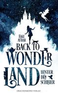 Elke Aybar: Back to Wonderland ★★★★
