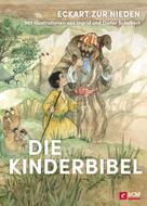 Eckart zur Nieden: Die Kinderbibel