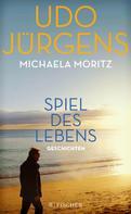 Udo Jürgens: Spiel des Lebens ★★★